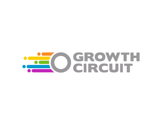 Growth Circuit logo