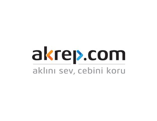 akrep logo