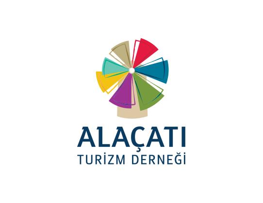 alacati turizm dernegi