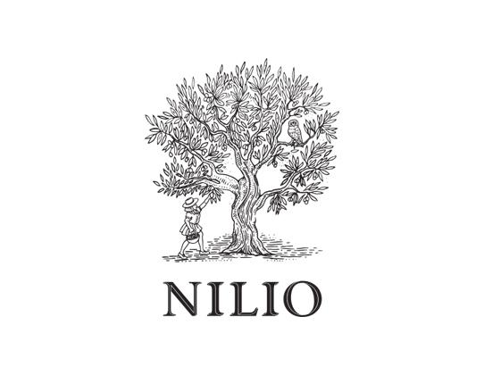 Nilio Logo